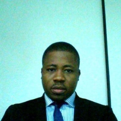 Adeyinka Alayo