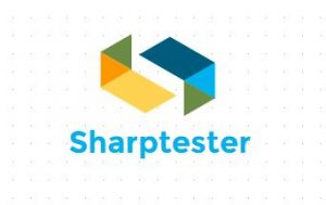SharpTester